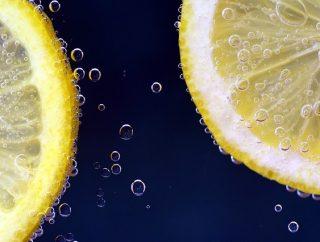 Witamina C nie leczy przeziębienia i grypy