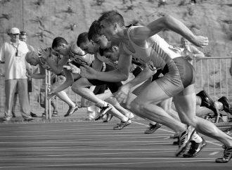 Czym jest psychologia sportu?