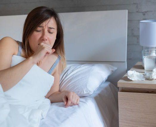 Azbestoza – co warto wiedzieć na jej temat?