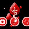 Bezcenna krew – co każdy krwiodawca wiedzieć powinien?