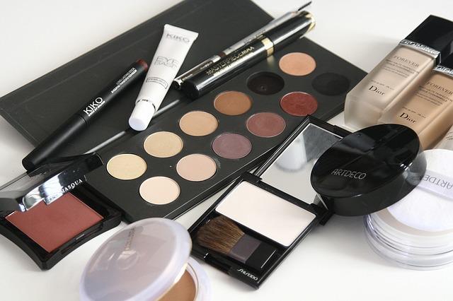 La roche posay – kosmetyki idealne dla każdego typu skóry