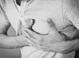 Zapalenie opłucnej – co warto wiedzieć na temat tej choroby?