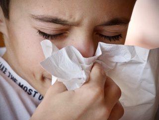 Jak dobre nawyki higieniczne mogą nas uchronić przed przeziębieniem i grypą?