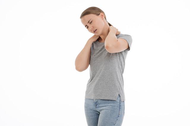 Reumatyzm: jak się z nim rozprawić?