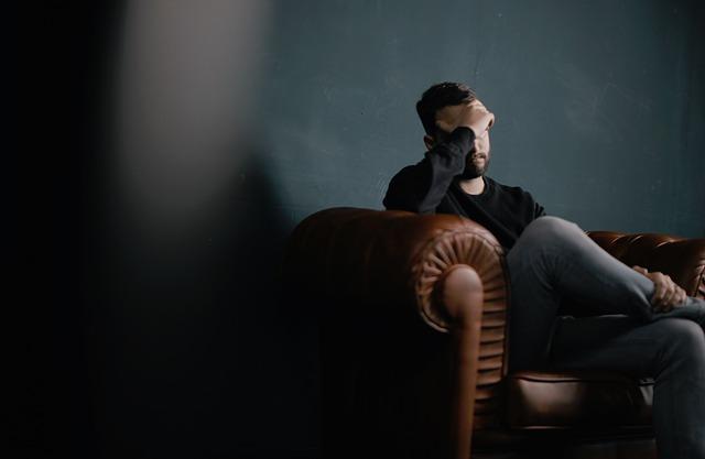 Dna moczanowa – jak sobie pomóc?