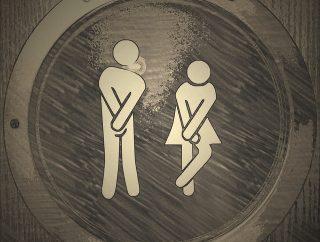 Nietrzymanie moczu: jak uporać się z tym problemem?