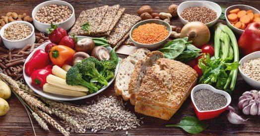 Jak dbać o jelita?