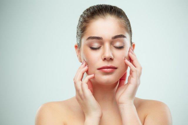 Jak dbać o skórę twarzy?