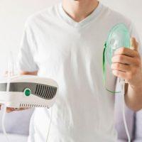 Astma oskrzelowa – przyczyny, objawy, leczenie