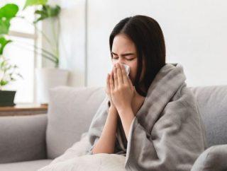 Przewlekłe zapalenie zatok – jak sobie z nim radzić?