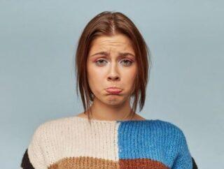 Kiedy grozi nam zapalenie pęcherza moczowego?