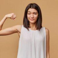 Top 7 sposobów na wzmocnienie odporności
