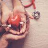 Jak dbać o swój układ krwionośny?